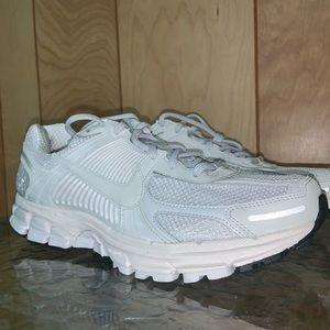 Nike Vomero 5 Vast Grey Running Shoe